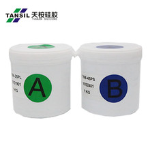 RTV Mould Liquid Silicone Rubber