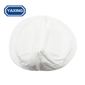 Nursing breast pad with high absorbent disposable breast pad(130mm 110mm)