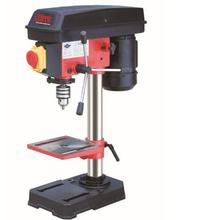 ZJ4113B 13mm Mini drill press
