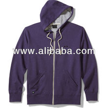 t-shirt hooded sweatshirt sweater polo-shirt fleece-wear tank-tops knitted jacket