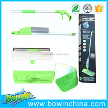 New products 3 in1household cleaning Mop With Refillable Tank (BW069A )online shopping