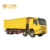 Widely Used China brand new 8x4 mining dump trucks sale