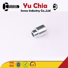 RN-B0013 sleeve nut bolt and nut sizes blind hole fasteners