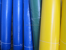high quality cheap fabric roll manufactured in China
