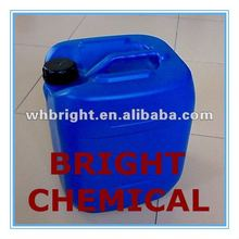 Brightening Agent for Zinc Plating/16214-95-5