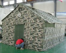 Used Military Tents for Sale China