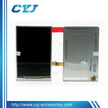 Original commodity screen For Nokia mobile display price
