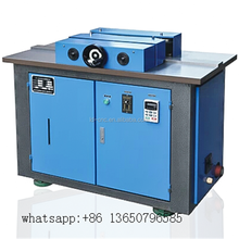 best selling plexiglass plastic acrylic polishing machine in stock