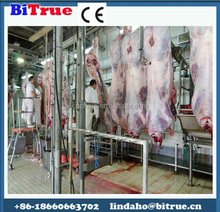 different capacity meat processing beef suppliers
