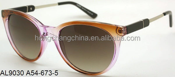 Sunglass Manufacturers Usa  sunglasses for usa sunglasses for usa supplieranufacturers