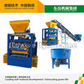 block making machine in jamaica cement tile manufacturing machinery paving stone mold