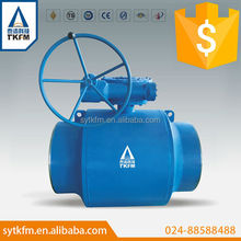 Professional rubber ball inflation valve made in China