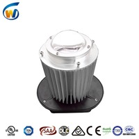 Excellent quality best-selling high power high bay light accessories