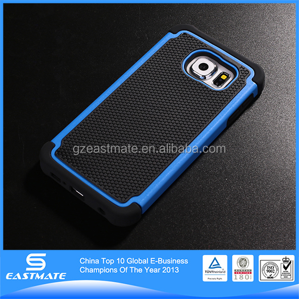 2015 newest mobile phone case battery back cover for samsung galaxy s4 mini