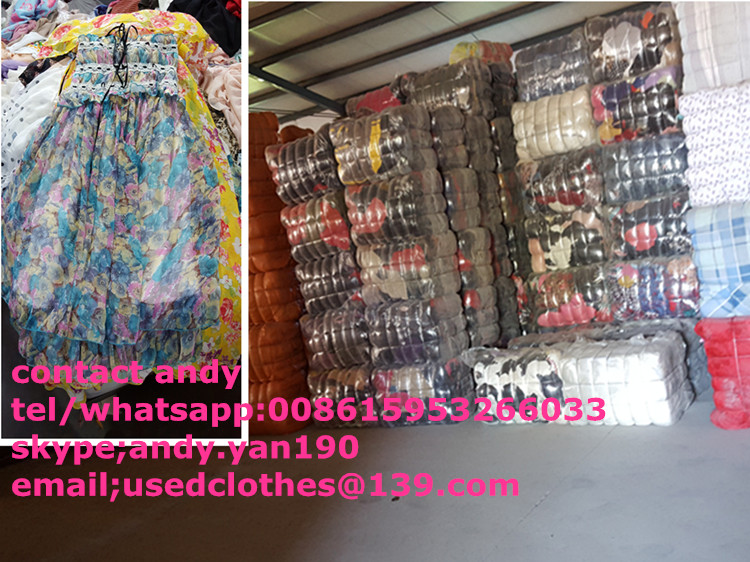 name brand used clothes/used clothes poland/sell used clothes bulk