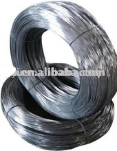 good quality steel wire mash of China National Standard