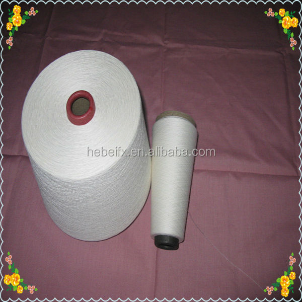 100% Cotton yarn combed 80s yarn cheapest price