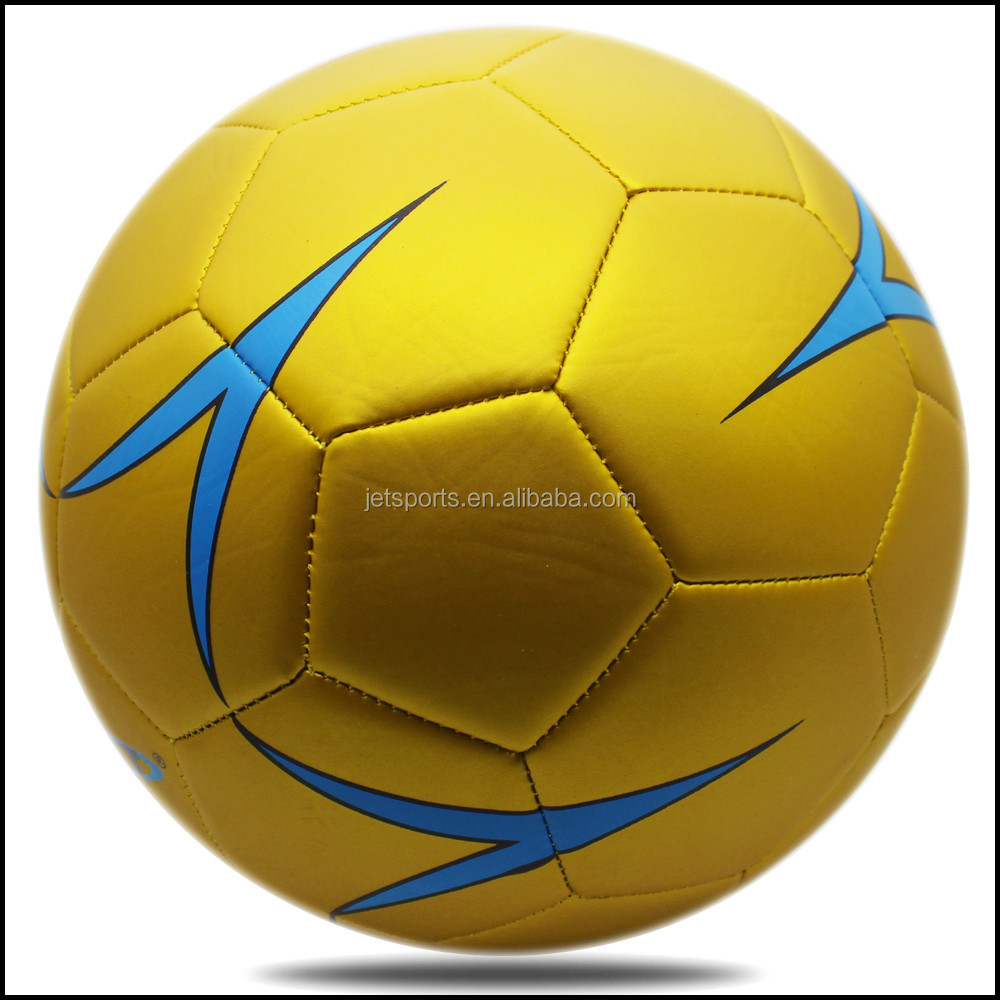 cheap pvc soccer ball with full custom logo printing <strong>Football</strong>