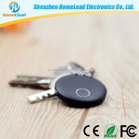2017 Shenzhen Wireless Anti Lost Alarm