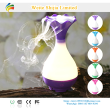 usb powered mini electric aroma 2016 oil diffuser