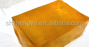 Hot Melt Adhesive Glue for packaging