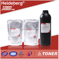 Toner manufacturer, compatible refill printer cartridge laser toner powder for HP 1010