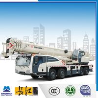 famous high performance 55 ton pickup trucks, 55 ton pickup truck lift crane
