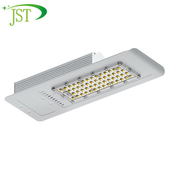Easy Installation Type SMD LED Street Light 150Watt 100lm/w CE RoHS