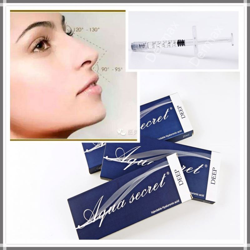 factory direct nose enhance lip filler