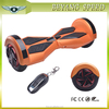 2015 hottest mini smart self balancing electric unicycle scooter two wheels