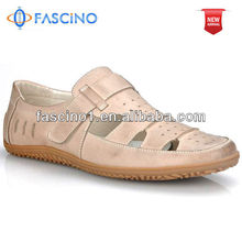 2013 Men's Summer Casual Shoes
