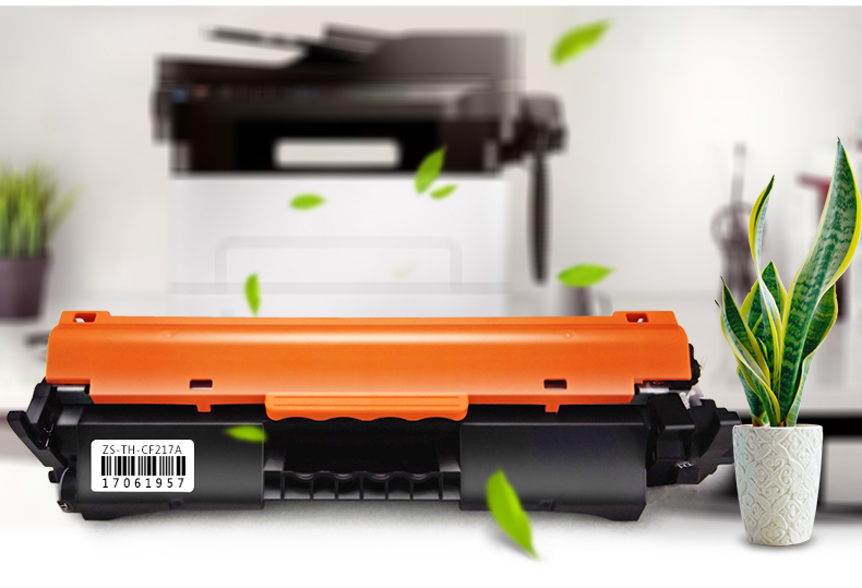 100% new chip Compatible HP LaserJet CF230A toner cartridge M203d 203dn 203dwPro MFP M227fdn 227fdw