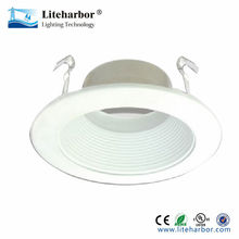 4 inch led ring light PAR16 PAR20 lamp LED R20 R40 lamp