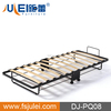 Hotel Extra Folding Bed Cot Wholesale Metal Folding Sofa Bed