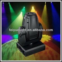 Professional DJ Lighting 16CH HMI 575 Spot Moving Head