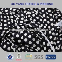 nylon spandex mature lady underwear fabric