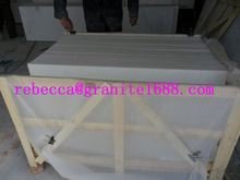 white marble temple for home for floor/wall decoration