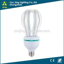 led bulb fully automatic production line energy saving lamp cfl lamps energy-saving lamp