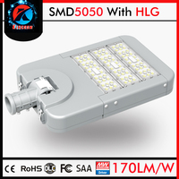 High Lumens Outdoor Ip65 Smd3030 150w