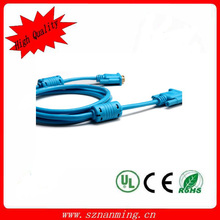High quality Custom length China VGA Cable