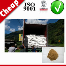 Prices 5 percent lower than our competitiors Ferrous Carbonate feed grade/Ferronil/FeCO3/FeCO3 feed grade