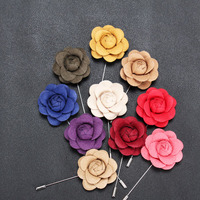 Cheap Bulk Custom Rose Shape Flower