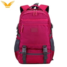 Average size of backpack wholesale cheap average size backpack travel