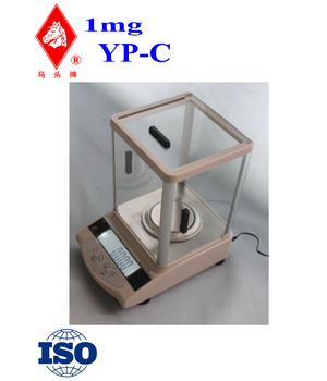 Precison Scale Model YP-C2003) (40years history)