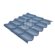 Low price home used building material white roof coating