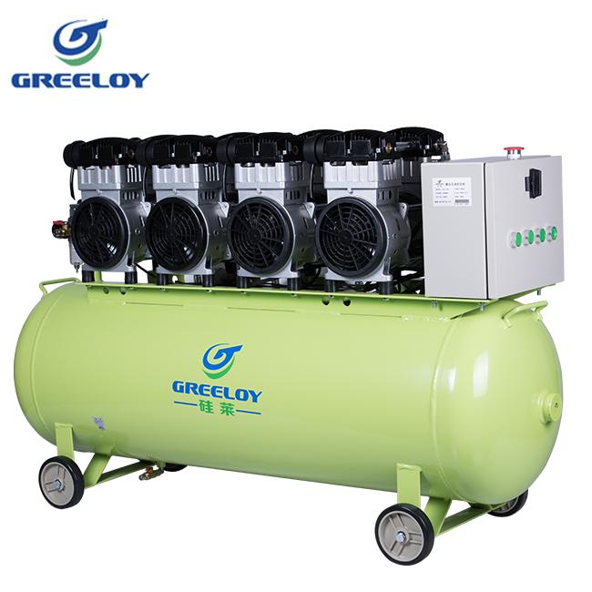 electric saving power