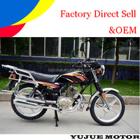 High quality street motorcycle/moped bike/on road motorbike
