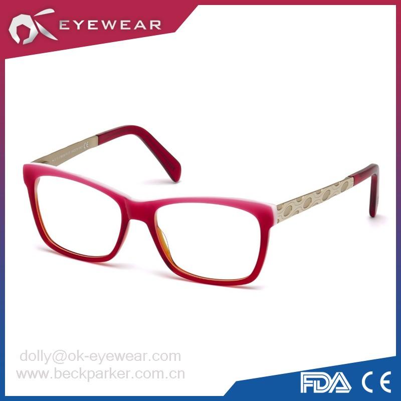 Memory Eyewear Optical Frames Manufacturers In China - Buy ...