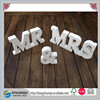 /product-gs/mr-mrs-wooden-letters-wedding-decoration-present-60250608081.html
