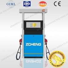 20% off Tokheim fuel dispenser in stock